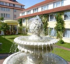 Parkhotel Stader Hof 2