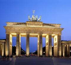 SO/ Berlin Das Stue 2