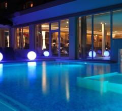 Avita Resort 2