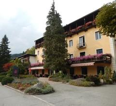 Schlank Schlemmer Hotel Kürschner 1