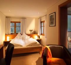 Adler Damüls Gasthof Hotel 2