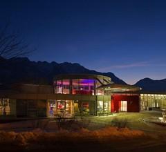 Val Blu Sporthotel & Spa 1