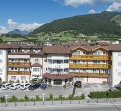 Hotel Rosskopf 1