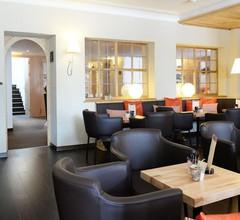 Hotel Rössli Gourmet & Spa 1