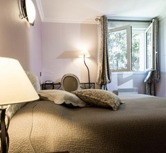 Hotel Ulysse Montpellier Centre 1