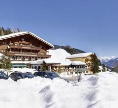 Mountainclub Hotel Ronach 2