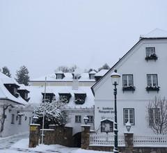 Landhaus Fuhrgassl Huber 2