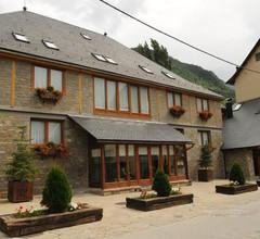 Hotel & Spa Casa Irene 1