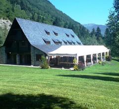 Hotel & Spa Casa Irene 2