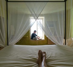 Hotel Tres Sants 1