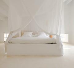 Hotel Tres Sants 2