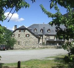 Hotel Casa Estampa 1