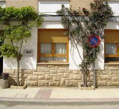 Apartamento Rural Castildetierra 2