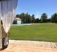 Hacienda Los Jinetes 2