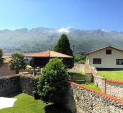 Hotel Rural El Texeu 1