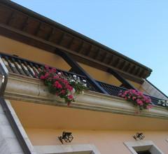 Hotel Rural El Texeu 2