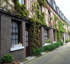 Hôtel de Normandie 2