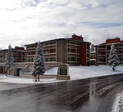 Silverado II Resort & Event Center 1