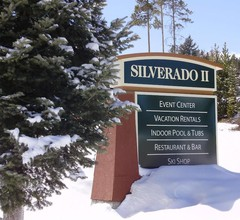 Silverado II Resort & Event Center 2