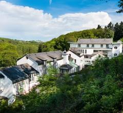 Akzent Waldhotel Rheingau 2
