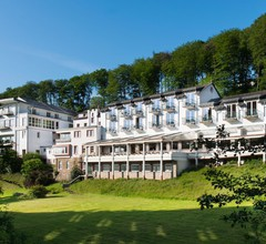 Akzent Waldhotel Rheingau 1