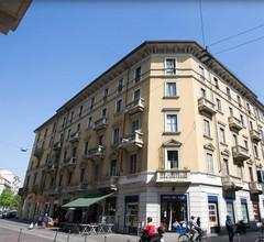 B&B Milano Bella 2