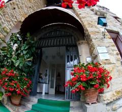 Hotel La Vela 2