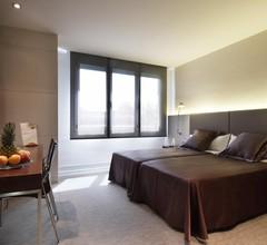 Hotel Urpi 1