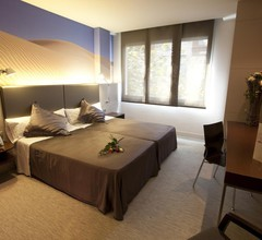Hotel Urpi 2