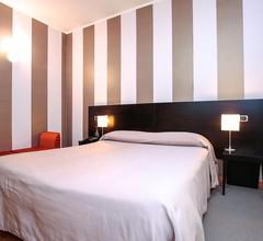 Hotel Aleramo 2