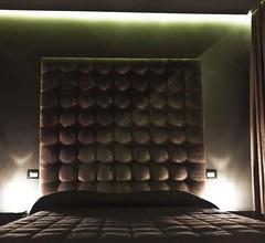 Hotel Aleramo 1