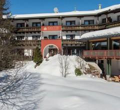Romantik Hotel Santer 1