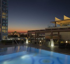 The St. Regis Abu Dhabi 2