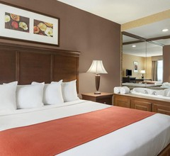Country Inn & Suites by Radisson, Cuyahoga Falls, OH 2
