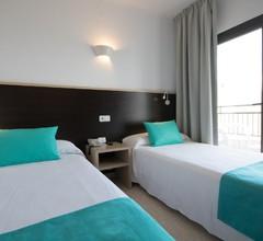 Hotel Orosol 2