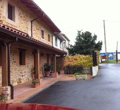 Apartamentos Playa Galizano 2