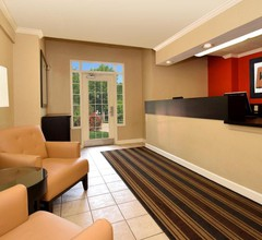 Extended Stay America - Fort Lauderdale - Davie 2