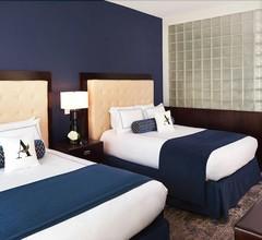 Atheneum Suite Hotel 1