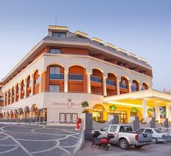 Side Orange Palace 2