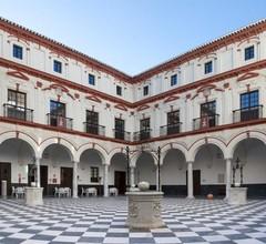 Hotel Boutique Convento Cádiz 1