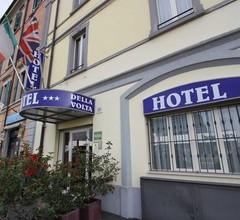 Hotel della Volta 1