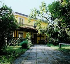 Casa del Miele 2