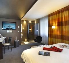La Paix Hotel Contemporain 1