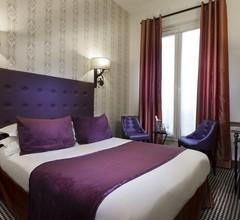 Hotel des Ducs D'Anjou 2