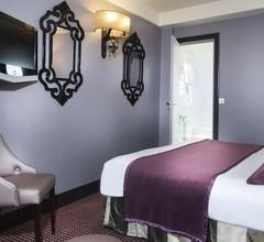 Hotel des Ducs D'Anjou 1