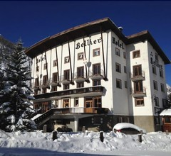 Hotel Bellier 2