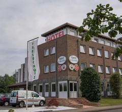 Hotel Am Freischütz 1