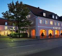ACHAT Hotel SchreiberHof Aschheim 1