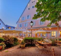 ACHAT Hotel SchreiberHof Aschheim 2