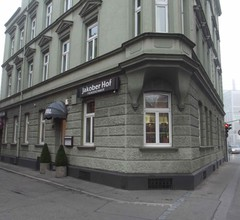 Jakoberhof 2